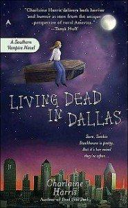 Diving Dead In Dallas