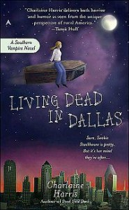 Diving Dead In Dallas