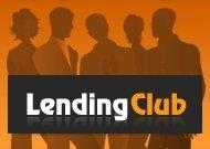 lendingclubcomposite