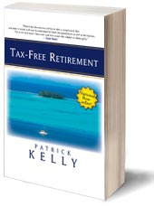 Tax Free Retirement